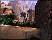 Descriptif : les missions de la Période Archaïque Archai10
