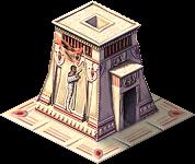 Religion : Apaisement des Dieux, Bénédictions, Fêtes, ... Ptah_t10