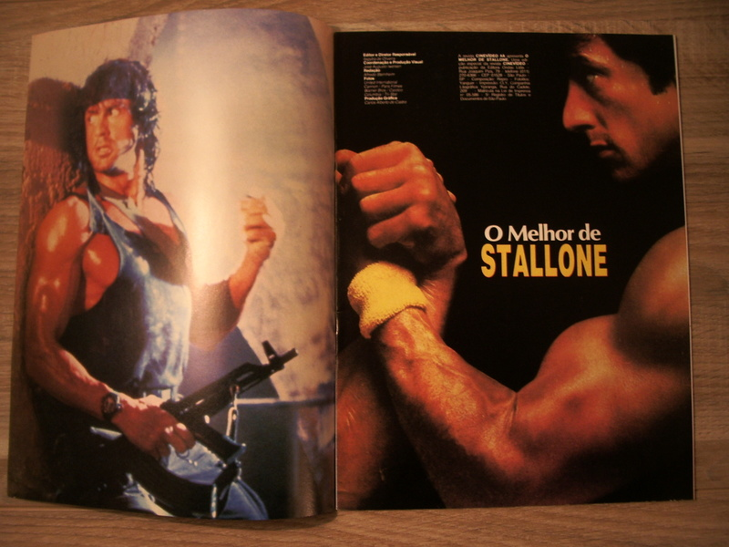 collection slystallone Imgp2031