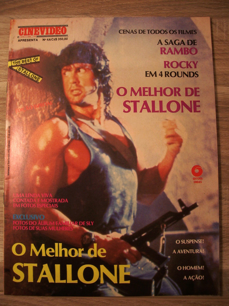 collection slystallone Imgp2032