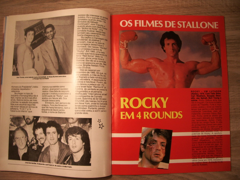 collection slystallone Imgp2035