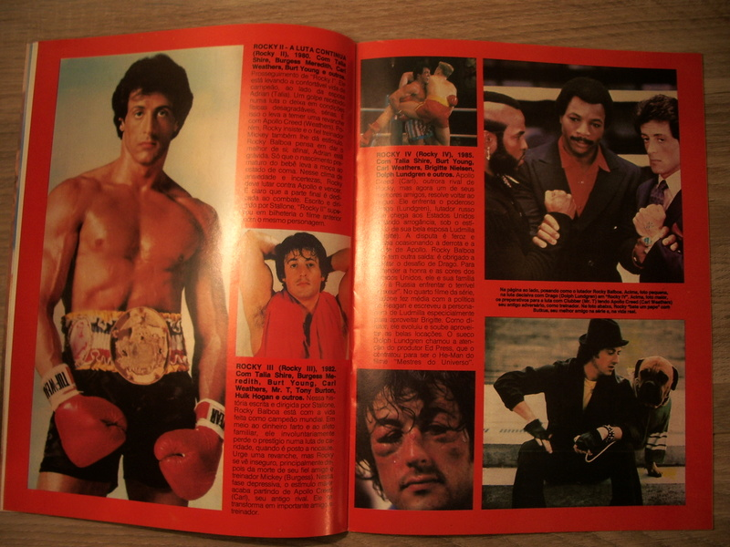 collection slystallone Imgp2036