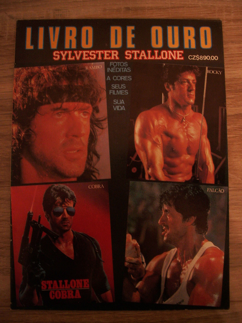 collection slystallone Imgp2043