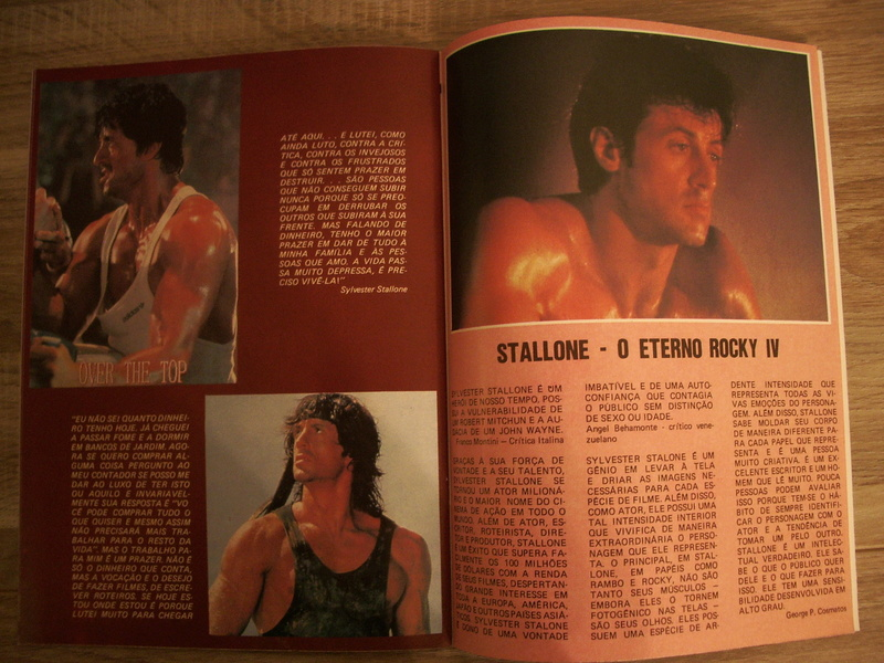 collection slystallone Imgp2048