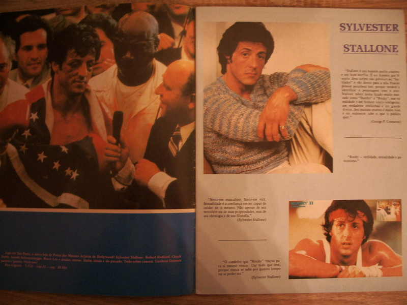collection slystallone Imgp2079