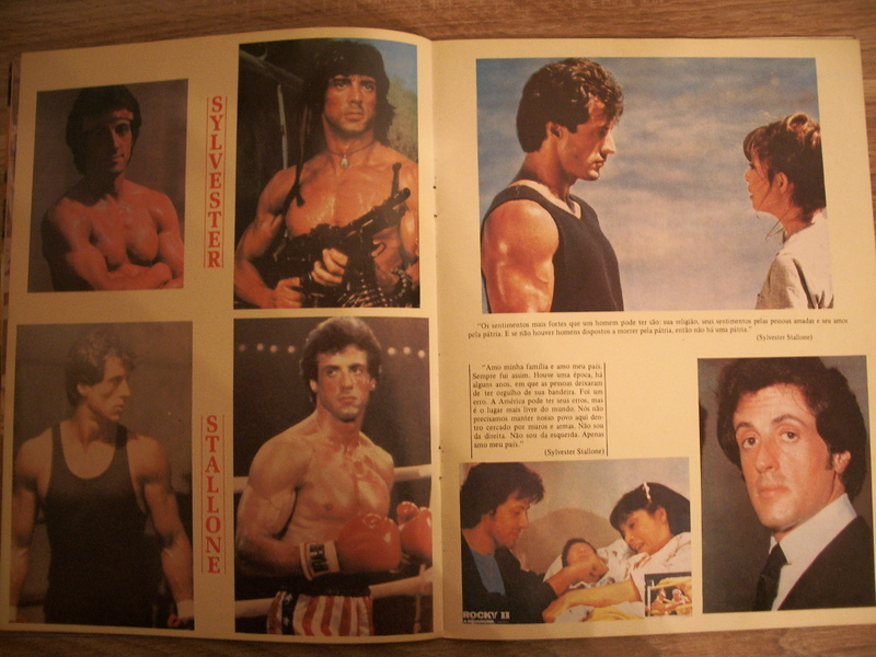 collection slystallone Imgp2086