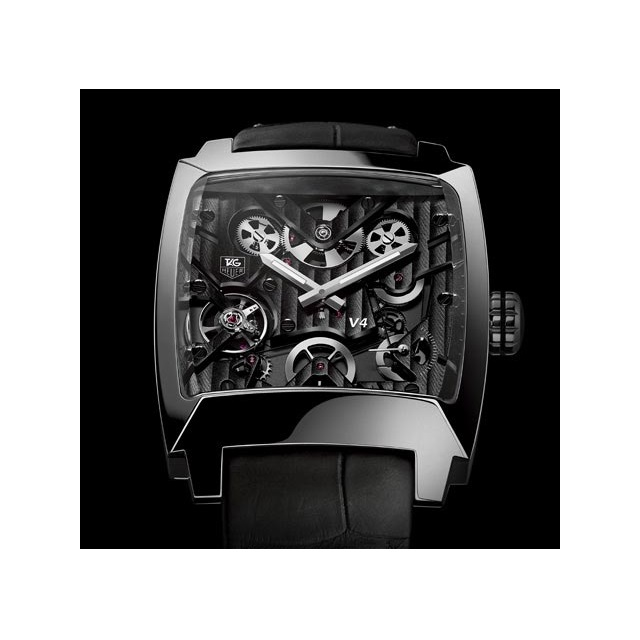 Tag Heuer  2009-t10