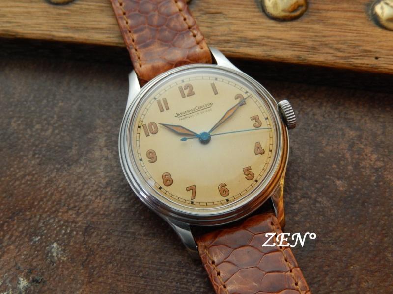 La haute horlogerie suisse baisse ses prix Jaeger10