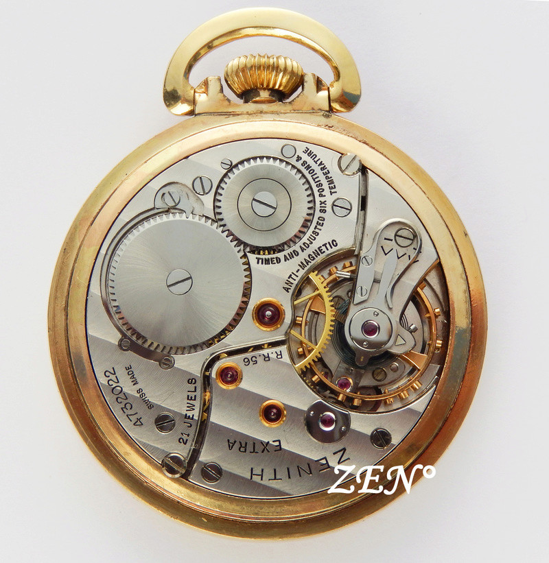 L'histoire des montres de chemins de fers - Page 4 Rr56_n10