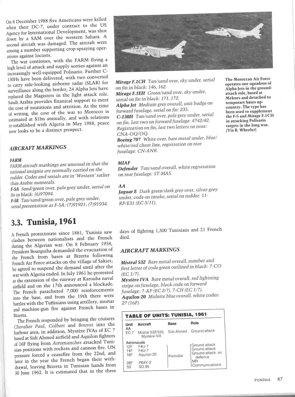 Le conflit armé du sahara marocain - Page 9 Clipbo31