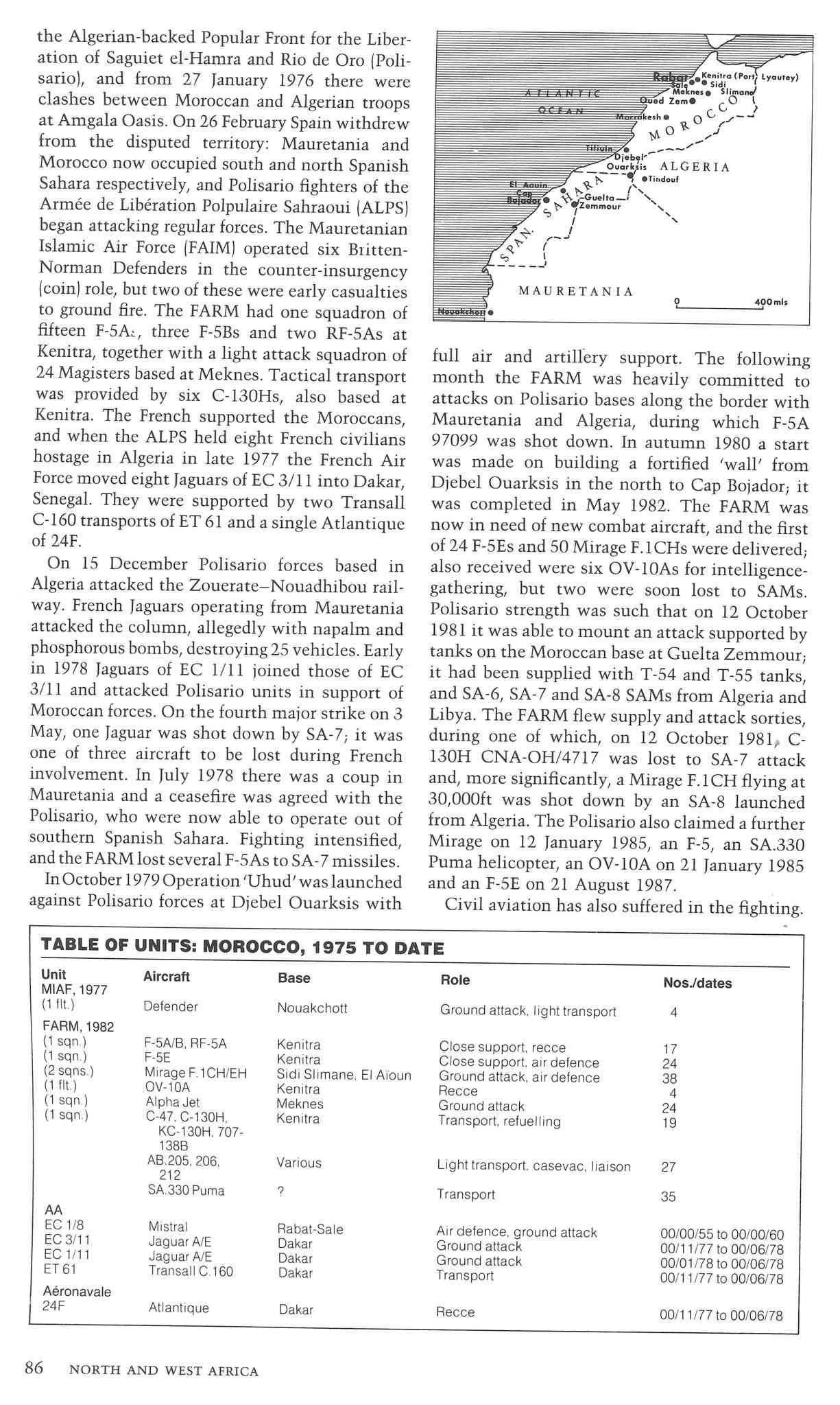 Le conflit armé du sahara marocain - Page 9 Clipbo32