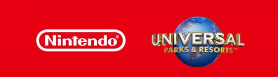 Nintendo à travers trois parcs à thèmes ! Cid_2310