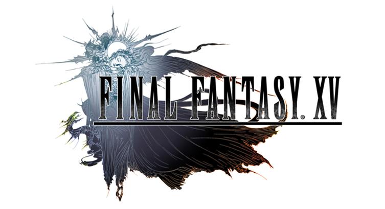 Final Fantasy XV et Afrojack prennent d'assaut l'Ampere pour le lancement européen du jeu Cid_im10