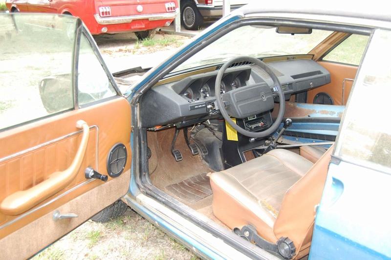 Renault 15 & 17 exotiques (US et autres) - Page 4 Image10