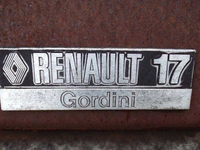 Renault 15 & 17 exotiques (US et autres) - Page 4 Z5s-l110
