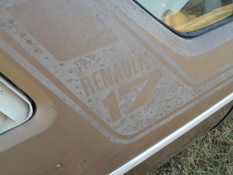 Renault 15 & 17 exotiques (US et autres) - Page 4 Zs-l1618