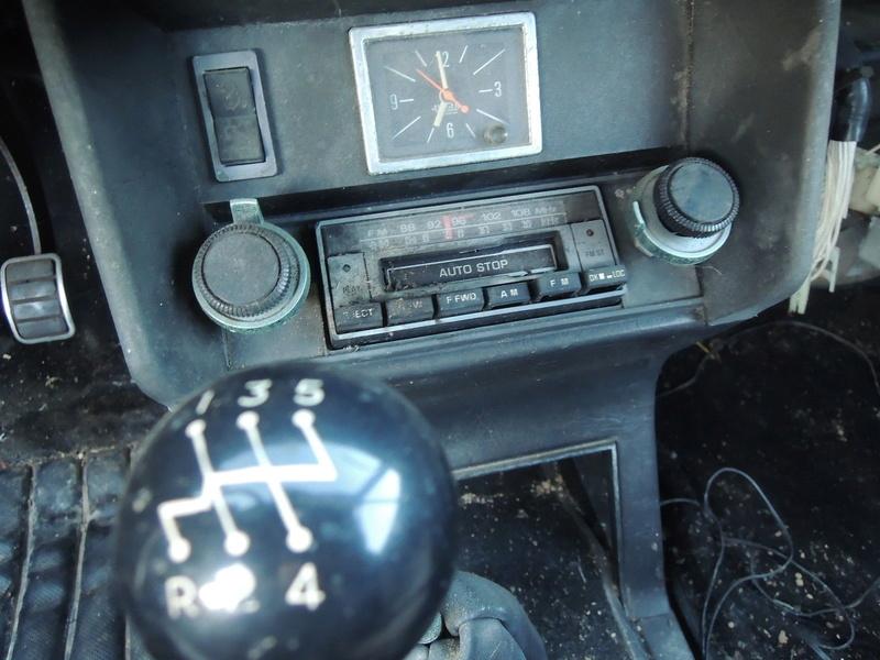 Renault 15 & 17 exotiques (US et autres) - Page 4 Zs-l1627