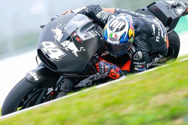 Moto GP 2017 - Page 2 44-pol10