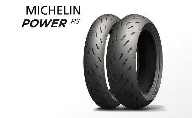 LES POWER RS !!!! Michelin ! Captur11