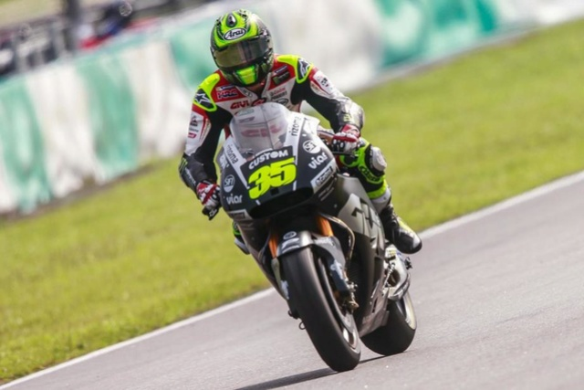 Moto GP 2017 - Page 2 Gp-72810