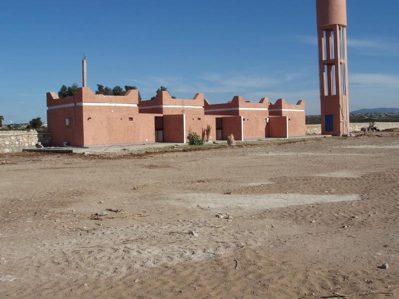 [Maroc Camp/Dernières nouvelles] Rachid Camping Soleil Sidi Kaouki  Sidi_k10
