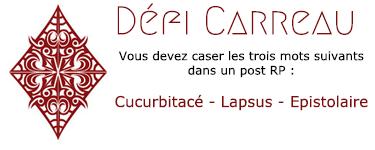 Defis de Lorenzo Carrea10
