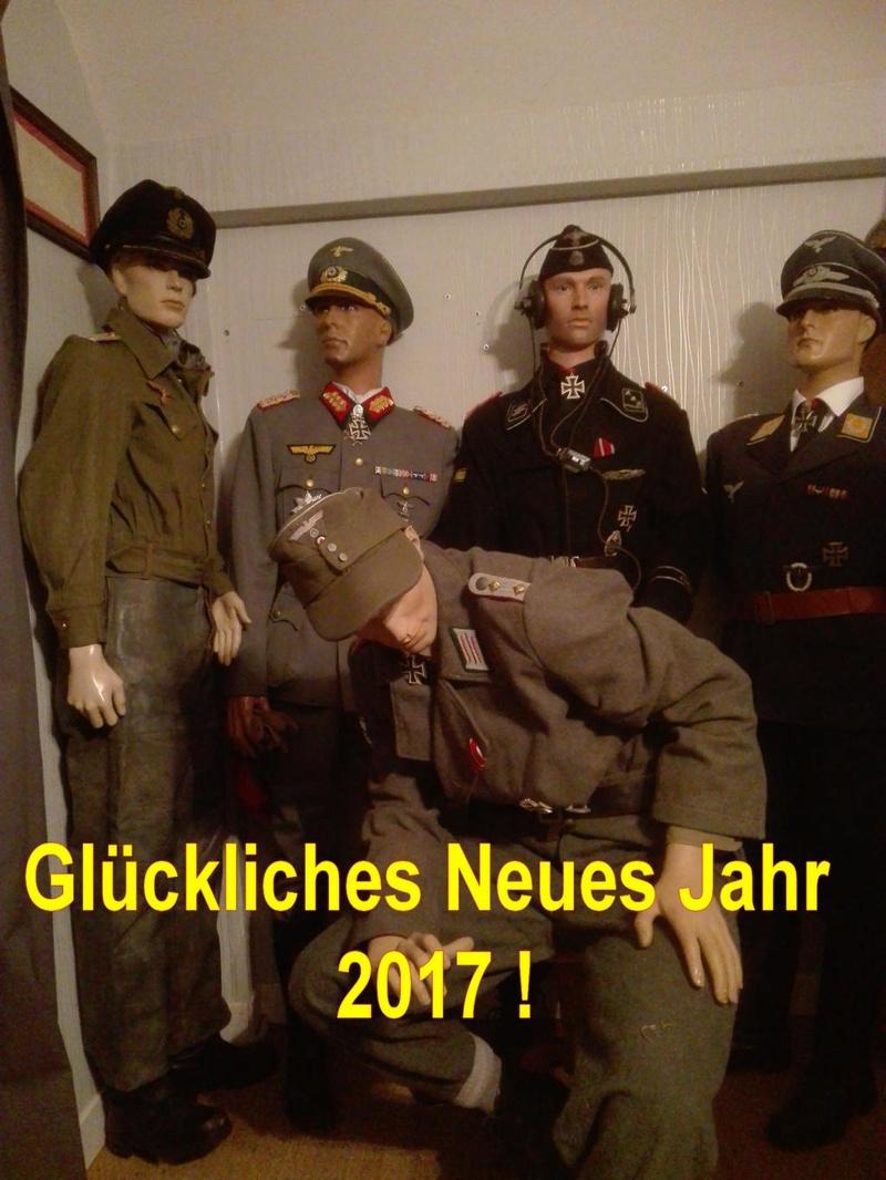 Nouvelle année 2017 11111155