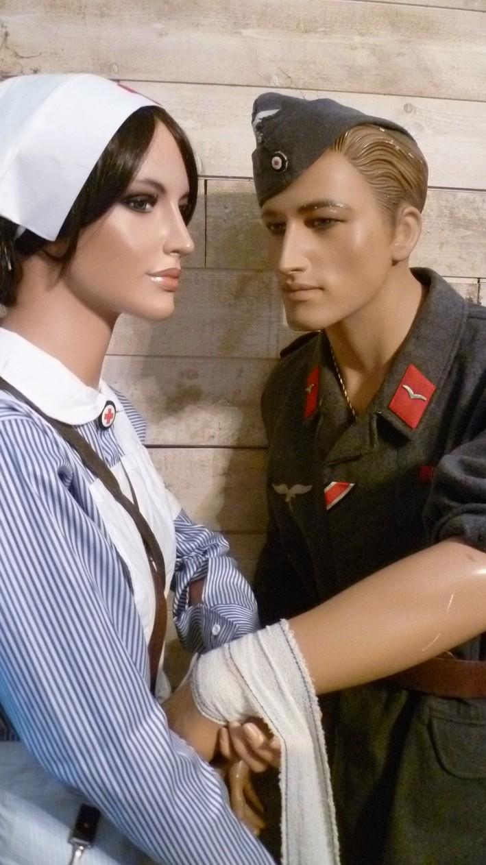 ma collection de mannequins  - Page 2 16_07_12