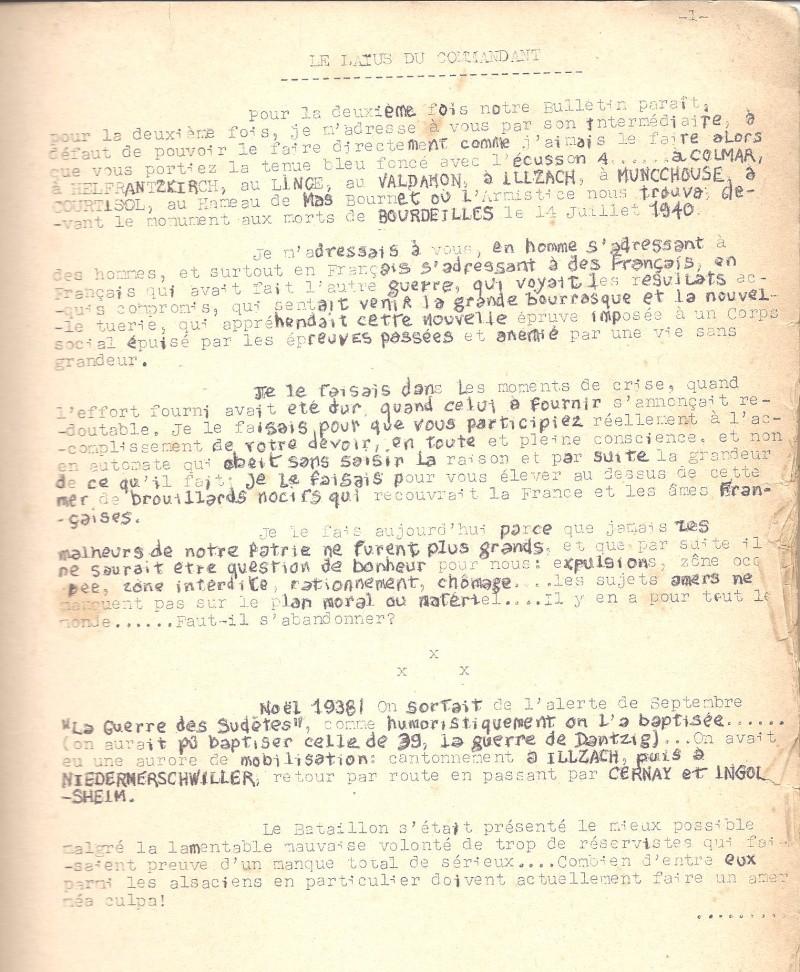 journal de 1941 Journa10