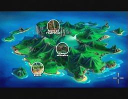 [Dossier] Les jeux d'aventure & point and click sur console (version boite) Runawa15