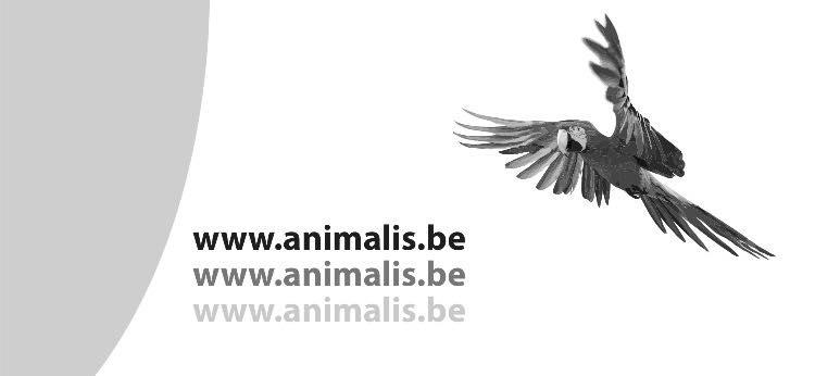 Sites vendeurs de produits, graines, acessoires 13625310