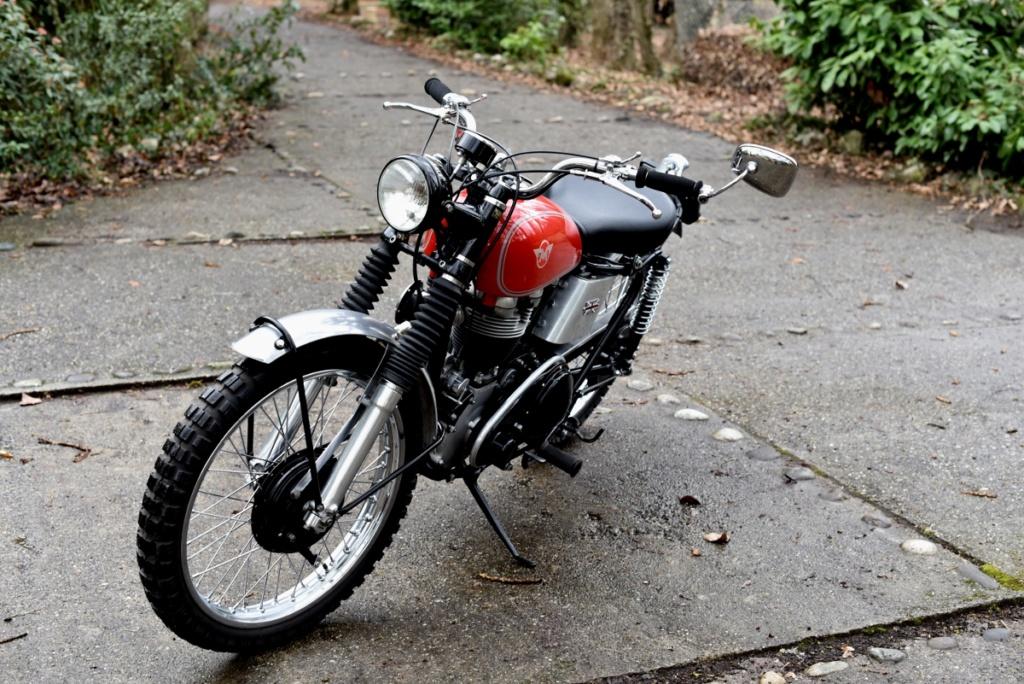 Matchless G3LS 1954 Dsc_1712
