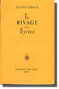 LE RIVAGE DES SYRTES (Julien GRACQ) Le_riv10