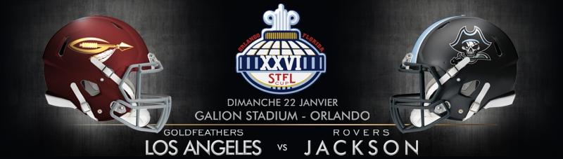 Saison 26 - STFL CUP Cup27p10