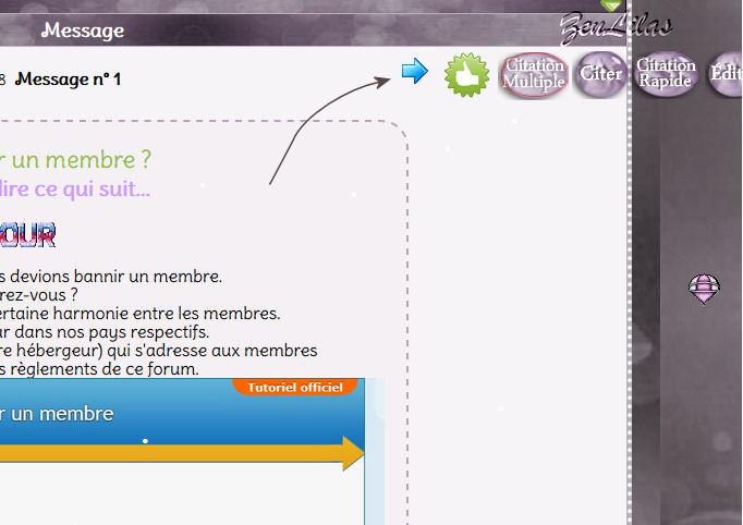 Cherche Sript pour déplacer un objet (stylo ou flèche) dans un cours 0_imag10