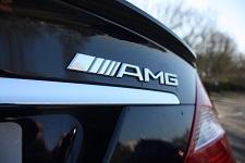 La boutique EtoileMD votre spécialiste pièces détachées Mercedes nouveautés Img_9951