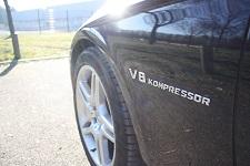 La boutique EtoileMD votre spécialiste pièces détachées Mercedes nouveautés Img_9952