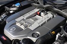 La boutique EtoileMD votre spécialiste pièces détachées Mercedes nouveautés Img_9954