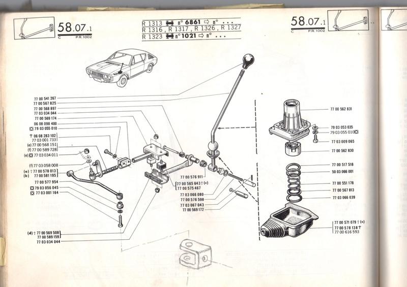 Recherche pièces pour R17 - Page 20 Pr100210