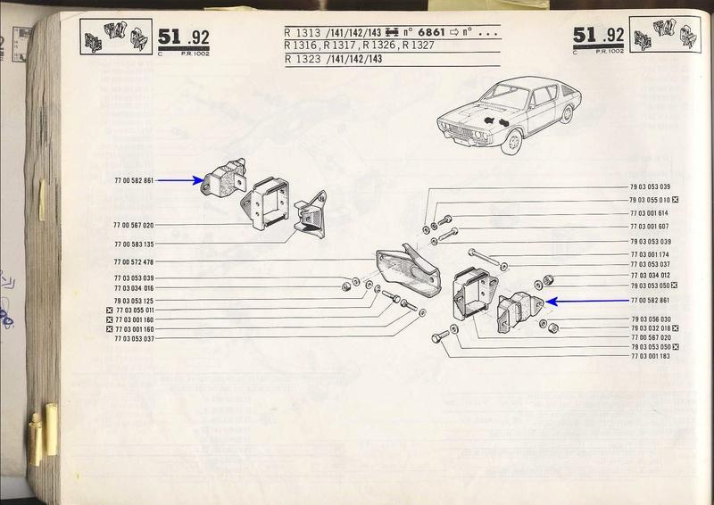 Recherche pièces pour R17 - Page 20 Pr100211