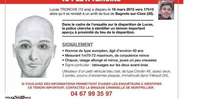 Gard : disparition inquiétante d'un adolescent de 16 ans à Bagnols-sur-Cèze - Page 3 L-appe10