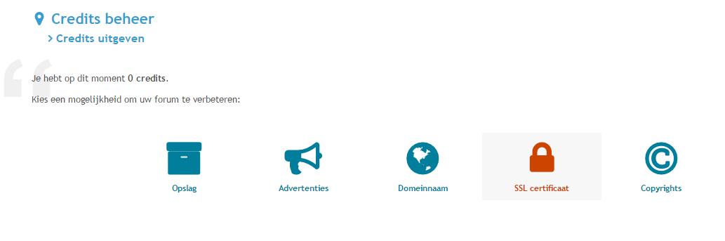SSL certificaten zijn nu beschikbaar op ActieForum + Mogelijkheid om gebruik te  - Pagina 2 Ssl10