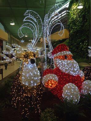 Noël 2016 15317710