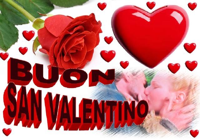 14 février St Valentin Maxres11
