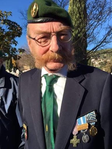 décès de l'ancien Sergent-chef BERTHET Gérard Fb_img10