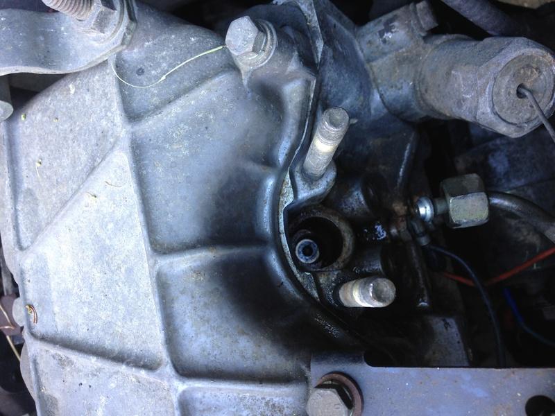 Qu'avez vous fait pour/avec/dans votre jeep aujourd'hui? - Page 4 Img_1714