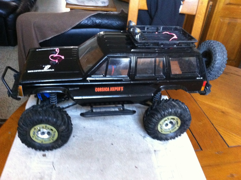 Jeep RC Photos10