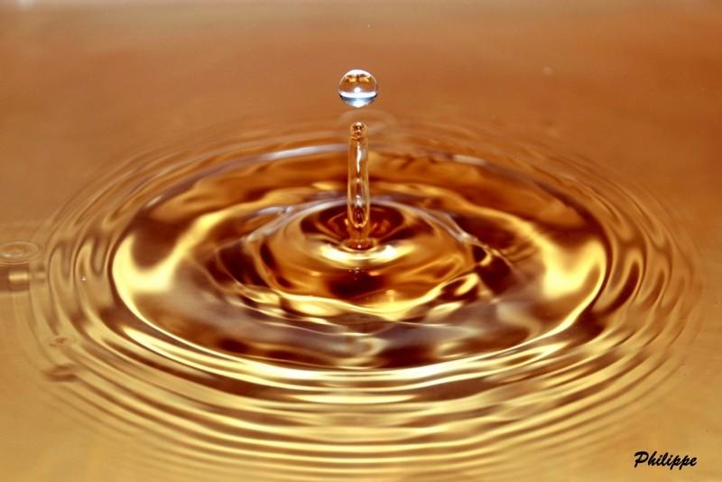 Gouttes d'eau 1_10a_10
