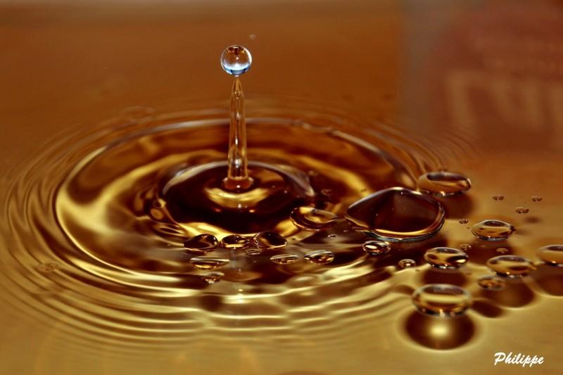 Gouttes d'eau 1_12a_10
