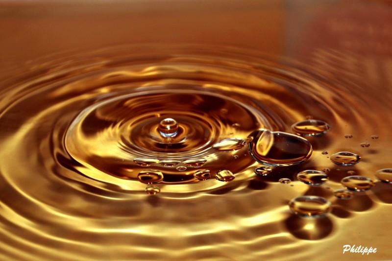 Gouttes d'eau 1_13a_10